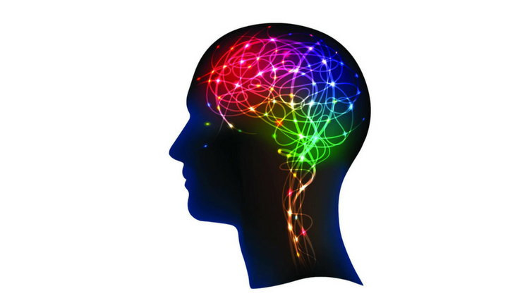 Can You Benefit From Neurofeedback?